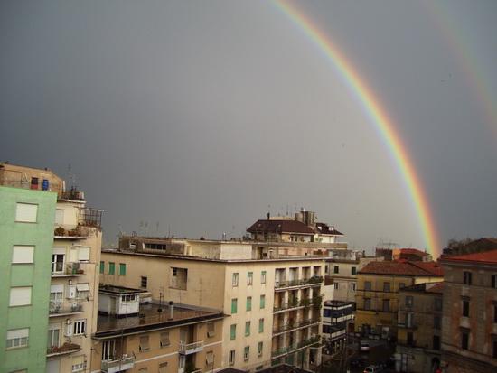 Arcobaleno_01 - Velletri (1551 clic)