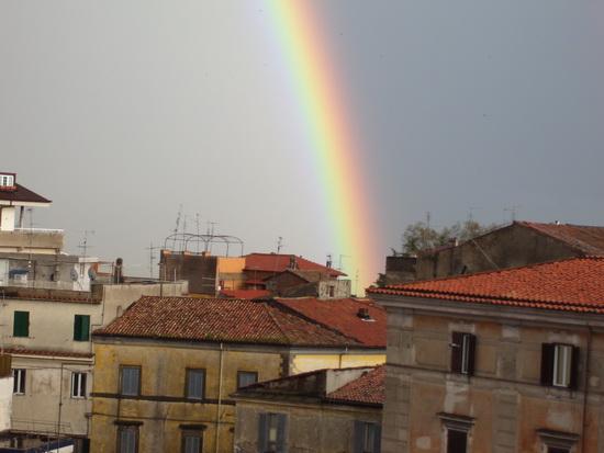 Arcobaleno_02 - Velletri (2436 clic)