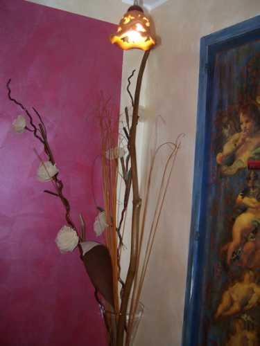 Il salotto di un Bar_04 - Velletri (1731 clic)