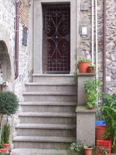 Un angolo delizioso_02 - Velletri (1245 clic)