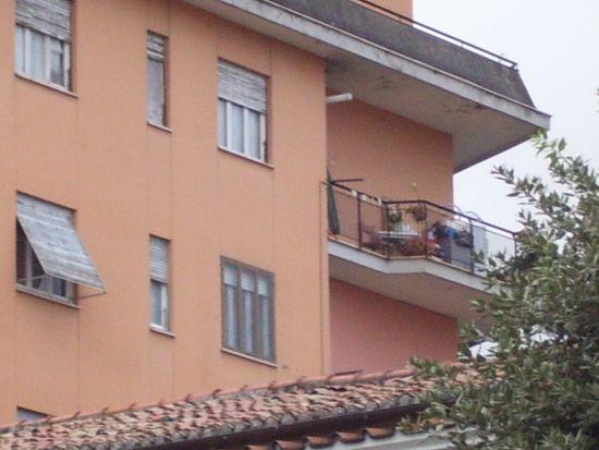 Tetti e Balconi - Velletri (1255 clic)