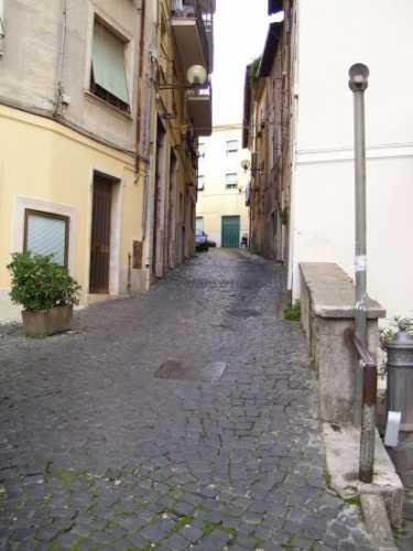 via Collicello - Velletri (1423 clic)