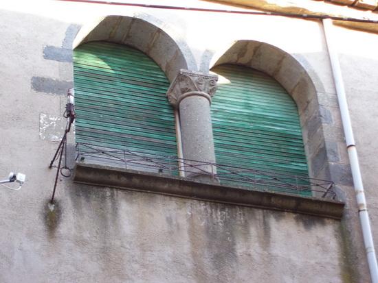 Bifora_01 - Velletri (1506 clic)