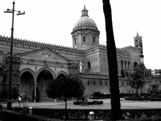 palermo-cattedr (2724 clic)