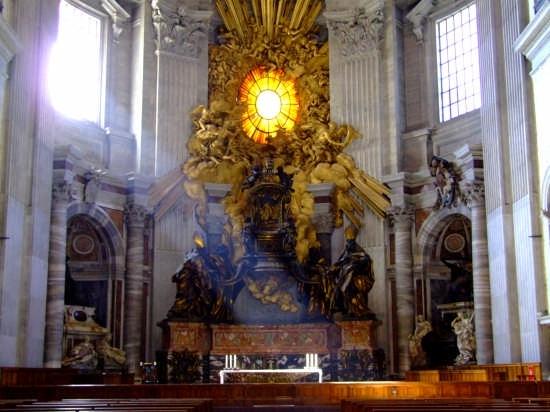 roma basilica (1899 clic)