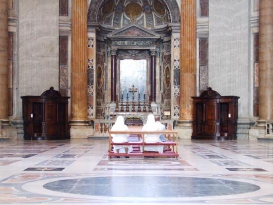 roma basilica (2369 clic)