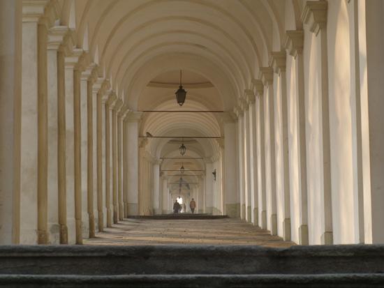 Ritmo - Vicenza (3692 clic)