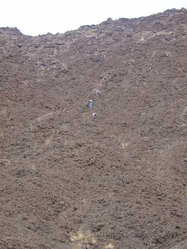 pionieri 4 - Etna (2485 clic)