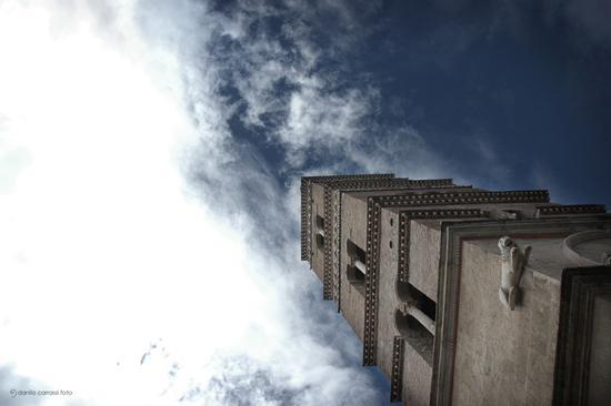 Campanile del Duomo - Gaeta (1172 clic)