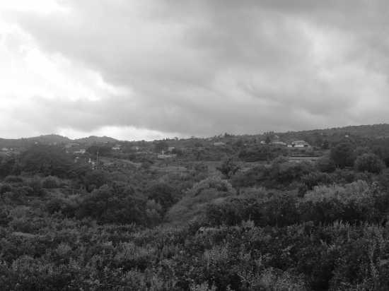 nuvole sull'etna - Mascali (2776 clic)