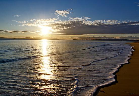 Mare quieto - Vignale riotorto (4454 clic)