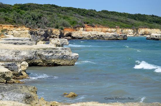 - Otranto (1321 clic)