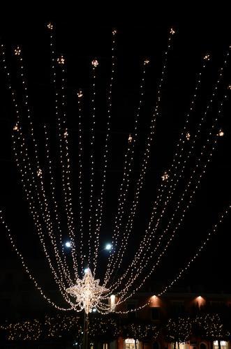 Natale a Polignano a MAre (1373 clic)