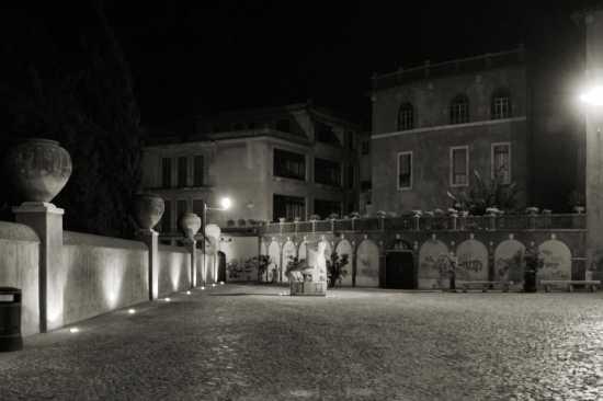 Tivoli Piazza Trento (2597 clic)