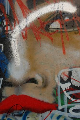 murales 2 (476 clic)