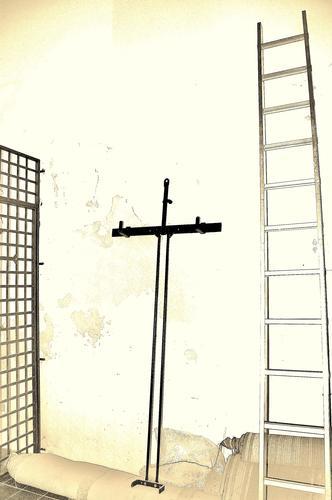 resurrezione - Palmi (2040 clic)