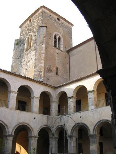 - Altomonte (1353 clic)