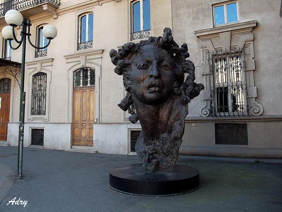 hoy es hoy - Torino (875 clic)