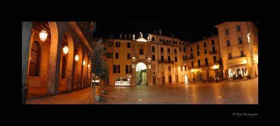 Varese  (2177 clic)