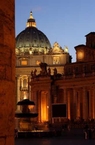 SanPietro2 - Roma (2288 clic)