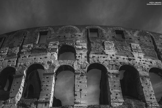 Colosseo  (131 clic)
