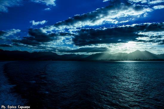 Foto di Enrico Capuano  (564 clic)