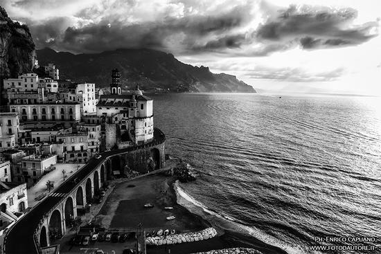 Ph. Enrico Capuano  www.fotodautore.it (270 clic)