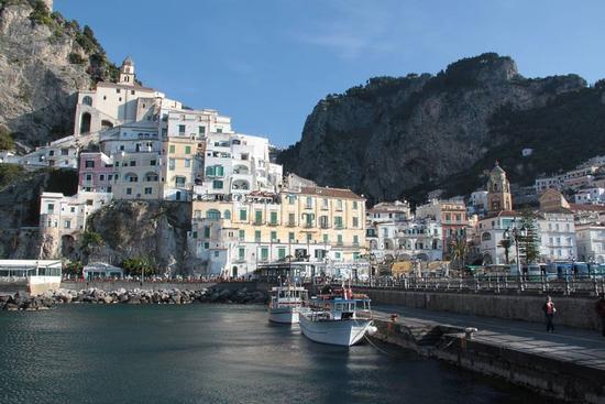 Amalfi (784 clic)