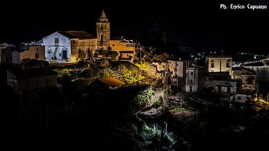 Torello -  Costiera Amalfitana - photo by Enrico Capuano (732 clic)