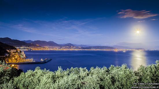 Cetara, Amalfi Coast  (289 clic)