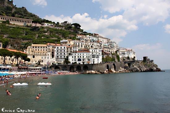 Costa d'amalfi (2669 clic)
