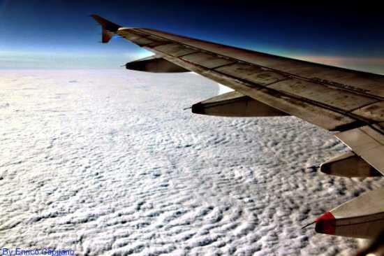 Travelling - RAVELLO - inserita il 10-Apr-10