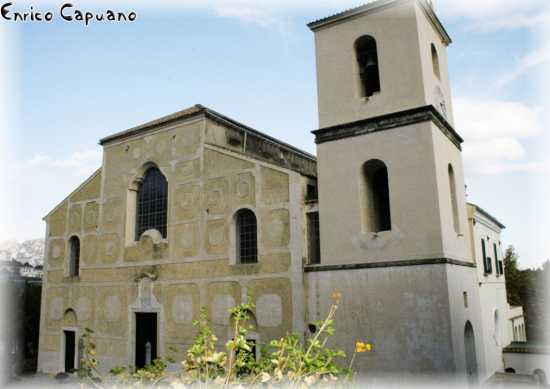 Duomo di Scala (2960 clic)