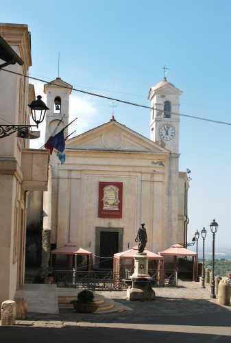 Ariccia (2478 clic)