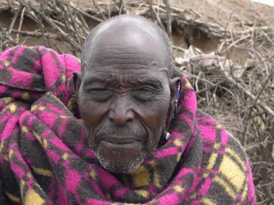 saggio masai - NEMI - inserita il 13-Sep-09