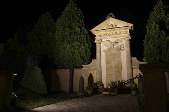 grazie - Vicenza (2082 clic)
