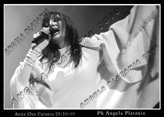 senza tempo - Catania (2144 clic)