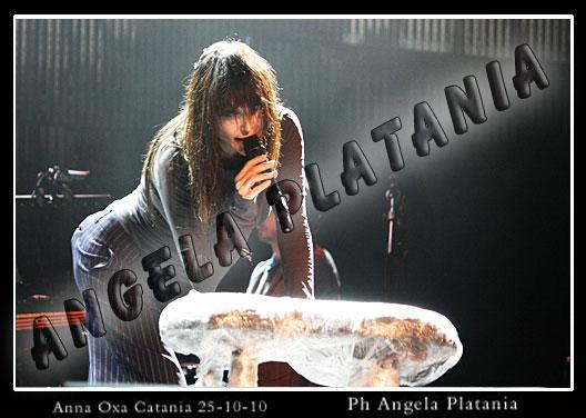 senza tempo - Catania (2057 clic)