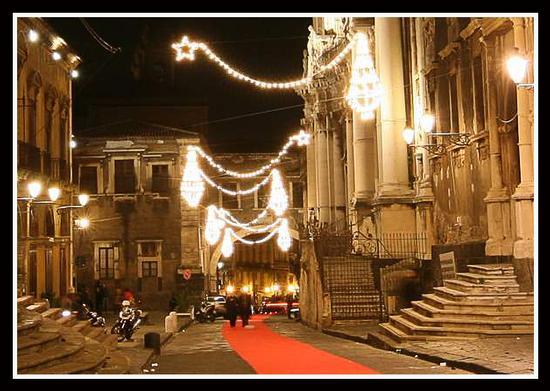 Natale a Catania (1987 clic)