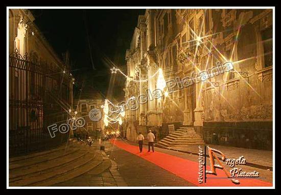 Natale a Catania (1727 clic)