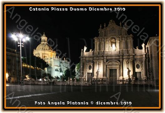 Le perle ai porci - Catania (2422 clic)