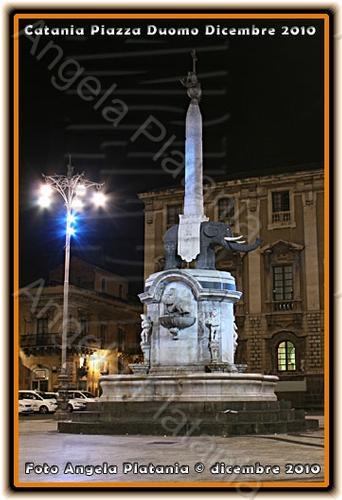 Le perle ai porci - Catania (2349 clic)