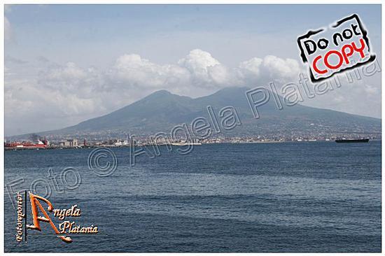 Vedi Napoli e poi.... (604 clic)