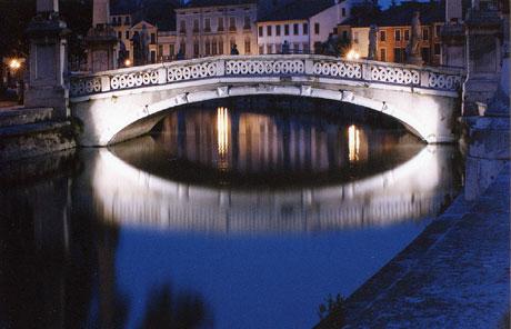 particolari paesaggi - Padova (2957 clic)