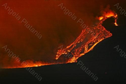 L'etna in festa....2011 - Riposto (2979 clic)