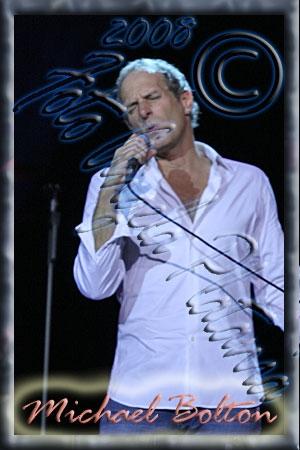 live - Catania (2550 clic)