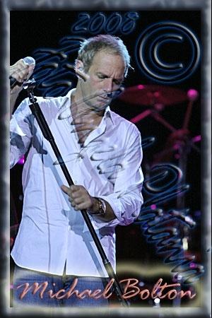 live - Catania (2741 clic)