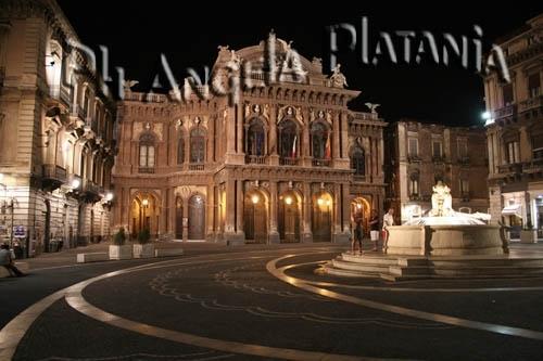 Restaurata - Catania (3069 clic)