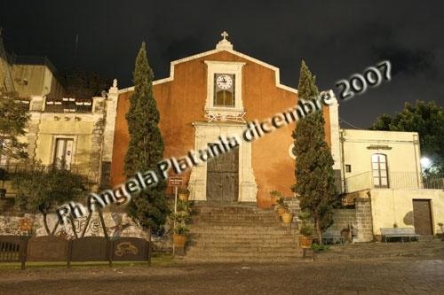 I colori di Ognina - Catania (3781 clic)