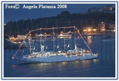 SENZA TITOLO - Taormina (2575 clic)